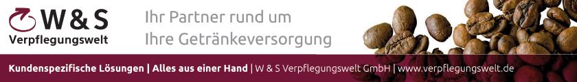 W&S Intergastra
